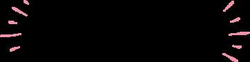 boton clan joyero