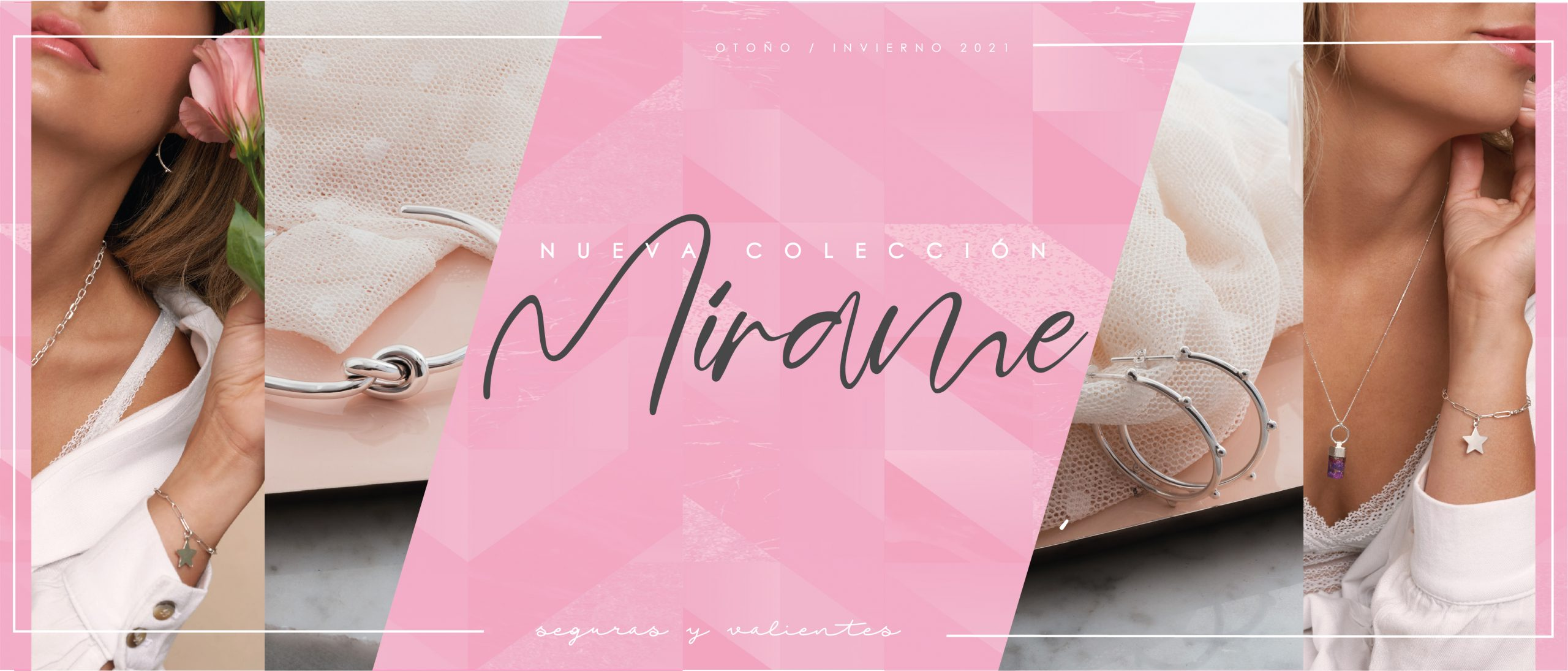 bannernewcollection3